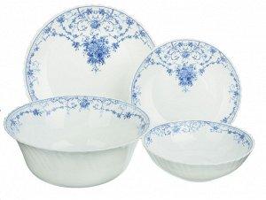 """Набор столовой посуды """"Ариадна"""" Millimi"""