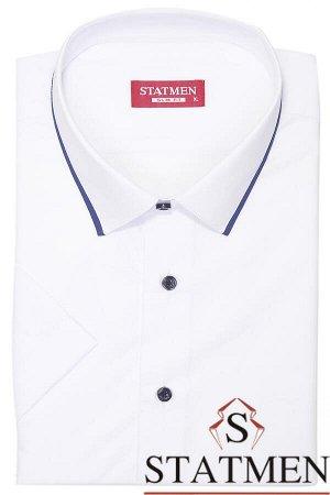 STATMEN 9SX151+1s