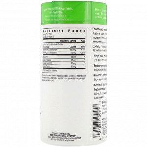 Rainbow Light, Пищевой кальций с магнием и витамином D3, 90 таблеток