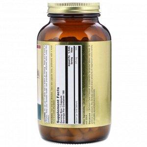 LifeTime Vitamins, Coral Calcium, 180 Capsules