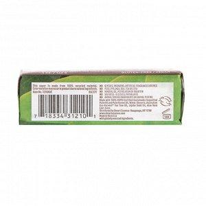 Desert Essence, очищающее мыло с маслом чайного дерева, 142 г (5 унций)