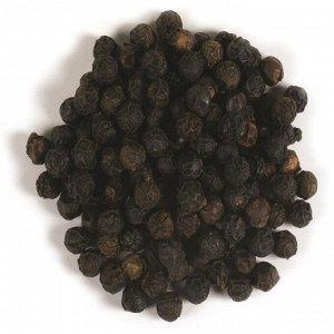 Frontier Natural Products, Органический цельный черный перец 16 унции (453 г)