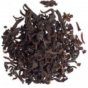 Frontier Natural Products, Органический английский чай для завтрака, 453 г (16 унций)