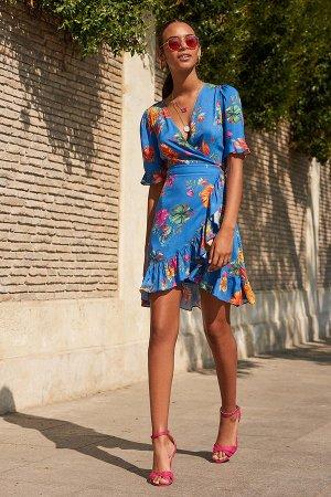 Платье Пристрой от Марусик77 телефон 7 914 705-11-26