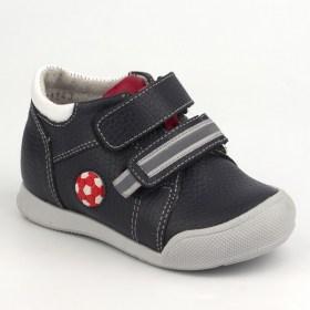 Туфли для мальчика скидка