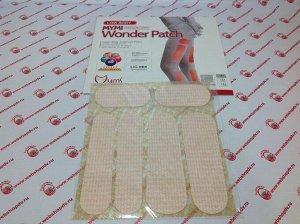 Пластырь для похудения ног Mymi Wonder Patch