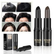 Помада-крем  для волос BIOAQUA 02 (чёрная)