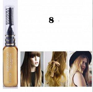 Тушь для волос (08)