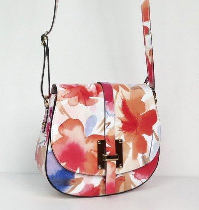 Сумки, сумочки, кошельки, ремни (made in Italy) — Женские сумки. BARBERINI'S   ИТАЛИЯ — Сумки