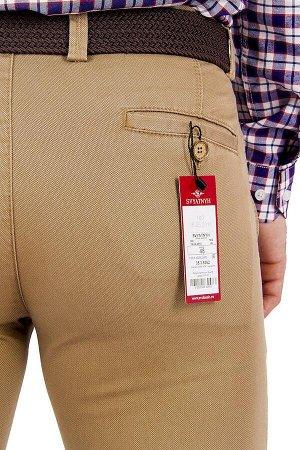 брюки              35.3-5362
