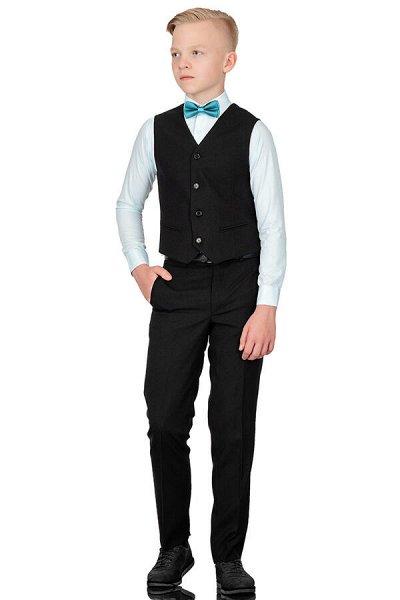 SVYATNYH - Мужская верхняя одежда, брюки, костюмы, рубашки — Рубашки, брюки, костюмы, жилетки, носки! — Для мальчиков