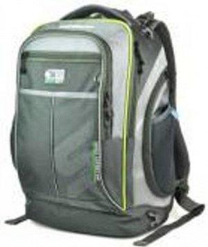 9302 Рюкзак с мешком SB
