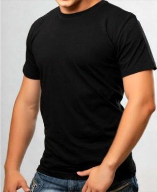 Мужские майки и футболки 100% хлопок🔥 Есть большие размеры