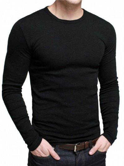 Джинсовая одежда — Мужские футболки, майки, поло — Футболки