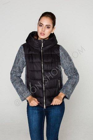Куртка 42-44 размера как на фото
