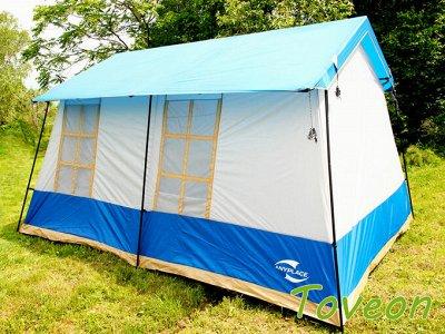 ❤Красота для Вашего дома: товары для уюта и интерьера! — Палатки — Палатки и тенты