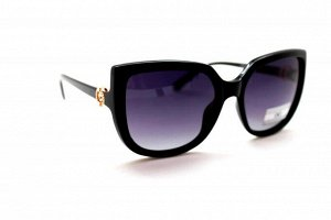 Новые поляризационные очки