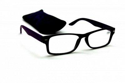 Очки и оправы на любой вкус — готовые очки ОКУЛЯР — Очки и оправы
