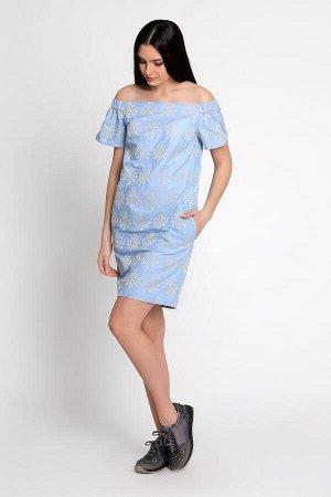 Платье Noche mio Артикул: 1.446-1