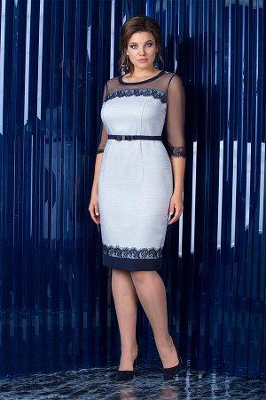 Платье Elady Артикул: 2960