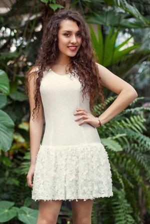 Платье Azzara Артикул: 407М