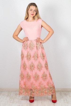 Платье 4805-3