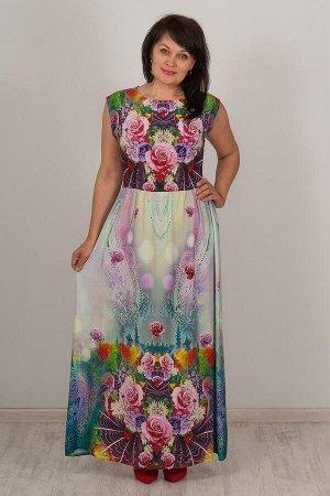Платье 4805-2