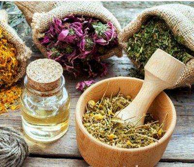 Байкальский знахарь! Здоровье из сердца Байкала!  — Целебные травы и корни в упаковках — Чай
