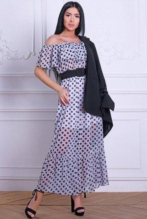 Отлично платье!легкое!