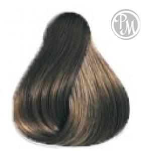 Londacolor интенсивное тонирование 6/0 тёмный блонд 60мл