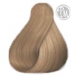 Londacolor интенсивное тонирование 9/36 очень светлый блонд золотисто-фиолетовый 60мл ^