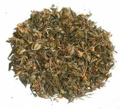 Байкальский знахарь! Здоровье из сердца Байкала!  — Травы, ягоды, чаи крупная фасовка — Чай