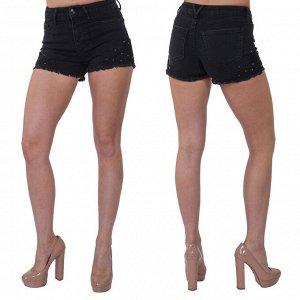 Летние женские шортики No Boundaries. Заказывайте вместе с изящными сланцами и секси купальником №231