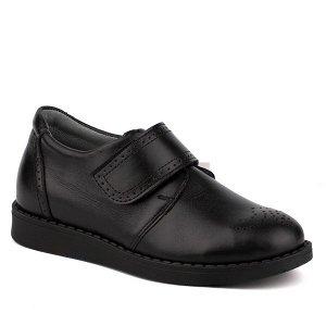 Туфли мальчик
