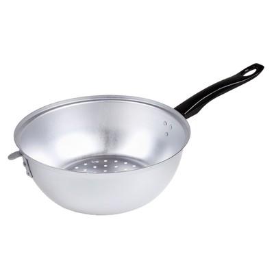Много Глиняной Посуды  20. Полезно + Безопасно!  — Посуда без покрытия - Дуршлаги — Сито и дуршлаги
