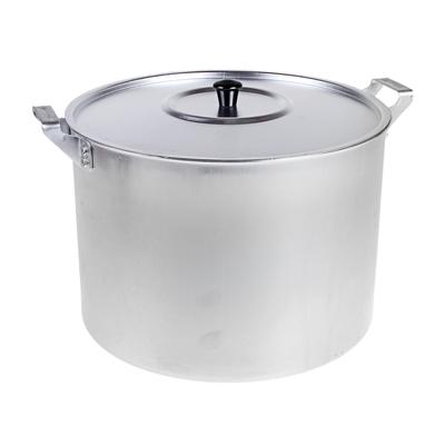 Много Глиняной Посуды  20. Полезно + Безопасно!  — Посуда без покрытия - Кастрюли — Кастрюли