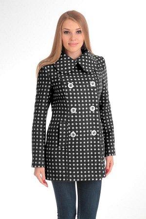 Женское пальто Diamant 1103