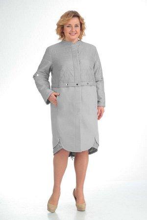 Женское пальто Diamant 1152