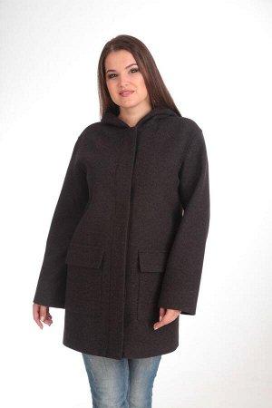 Женское пальто Diamant 1094