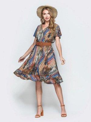 Платье 60721/1