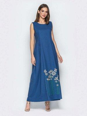 Платье 17567
