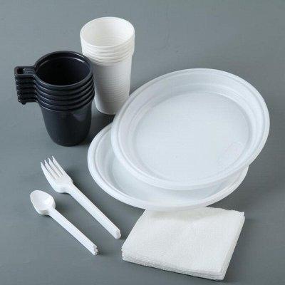 Посудное Хранение. Домашняя Выпечка и Кондитерка . — Наборы — Наборы посуды