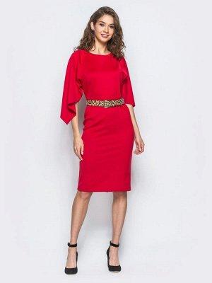 Платье 98147/1