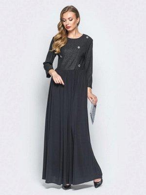 Платье 17494