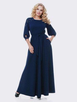 Платье 89108