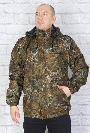 Куртка 801, дуплекс