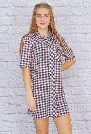 """Рубашка """"Джуди"""""""