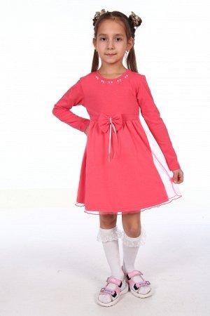 "Платье ""Мелоди"""