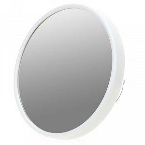 Зеркало с увеличением.