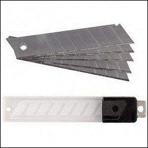 STAYER PROFESSIONAL 18 мм лезвия сегментированные
